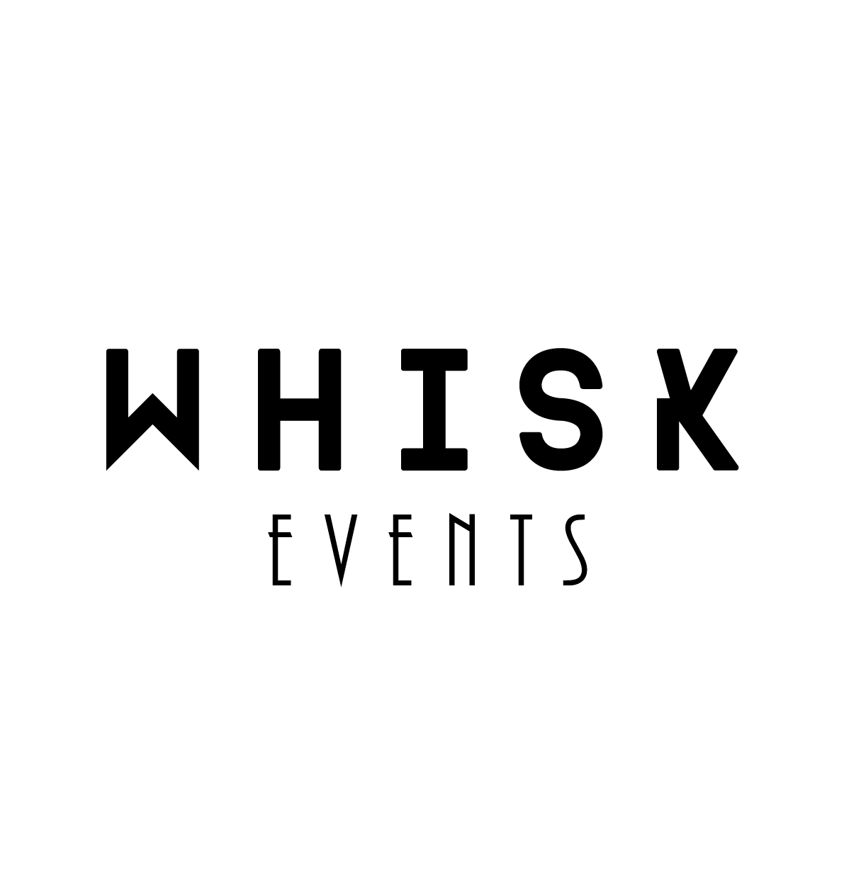 Whisk Events